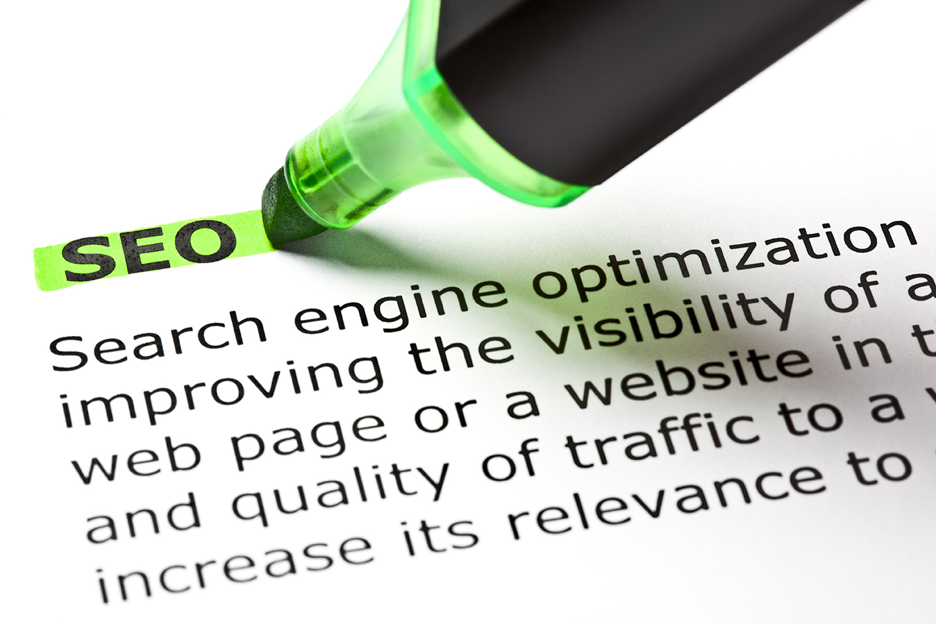 How SEO affects your bottom line