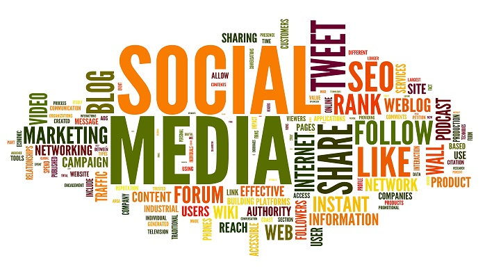 Social Media or Social Mania – Your perspective could dictate your results