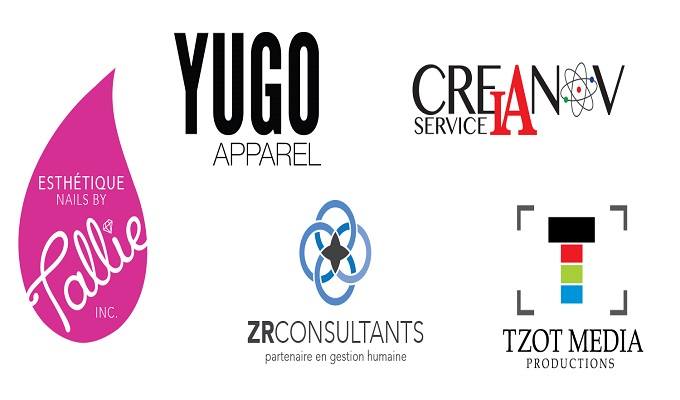 A good logo is the foundation of your company, but how come it costs so much?