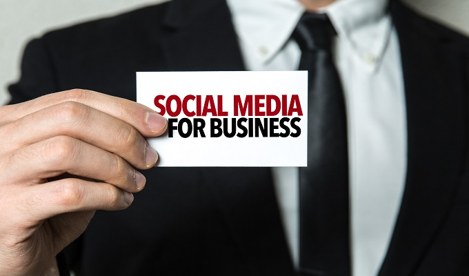 Can social media really bring in revenue?