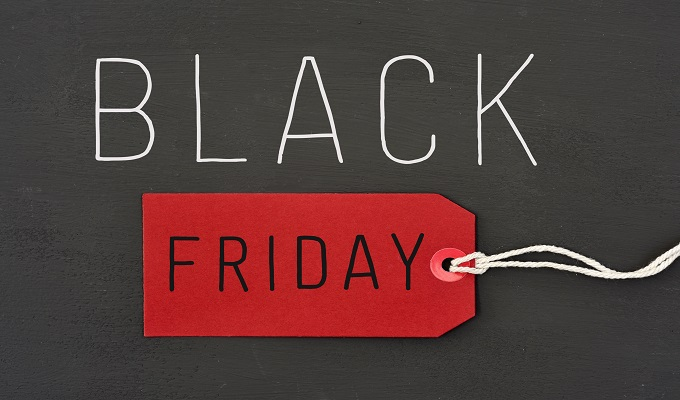 [:en]What to look out for this Black Friday![:]