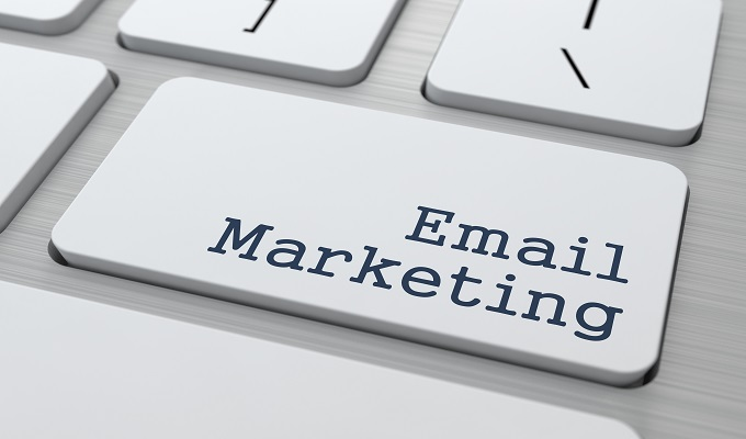 5 Steps to creating a killer email campaign