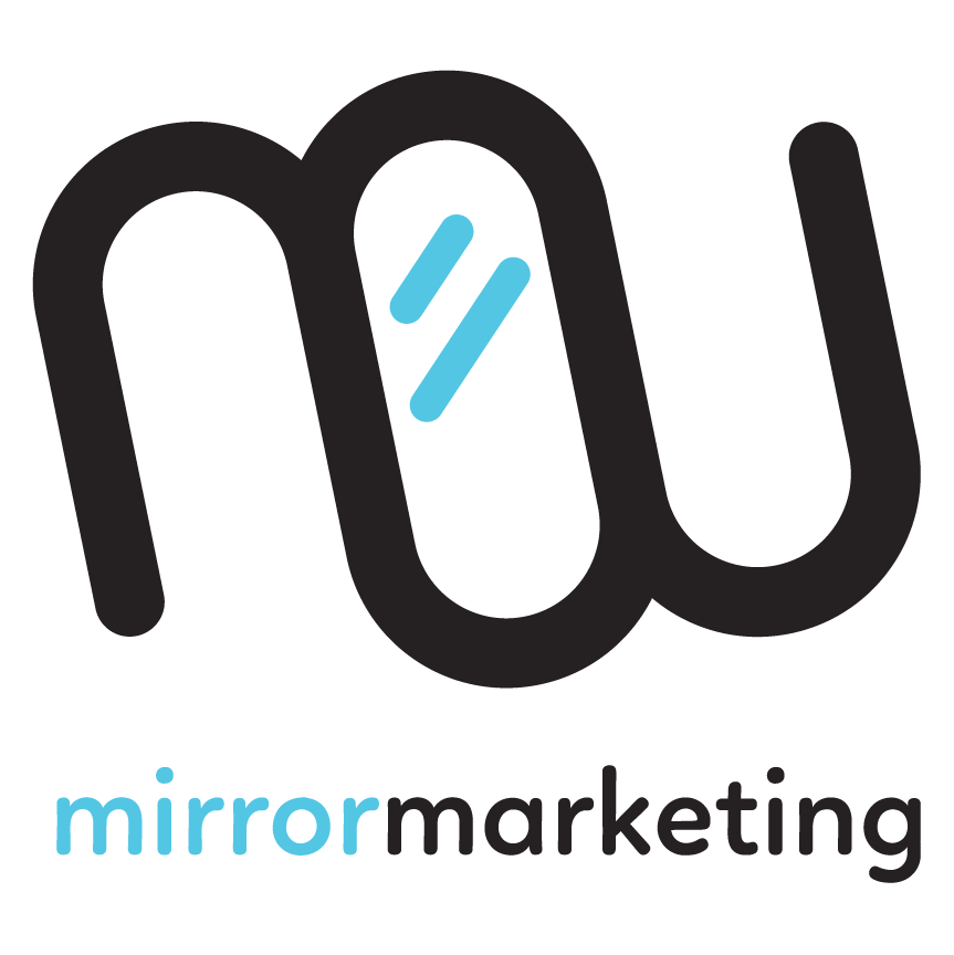 Mirror Marketing Inc.