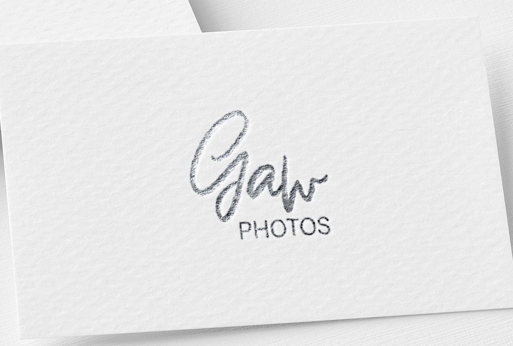 Gaw Photos