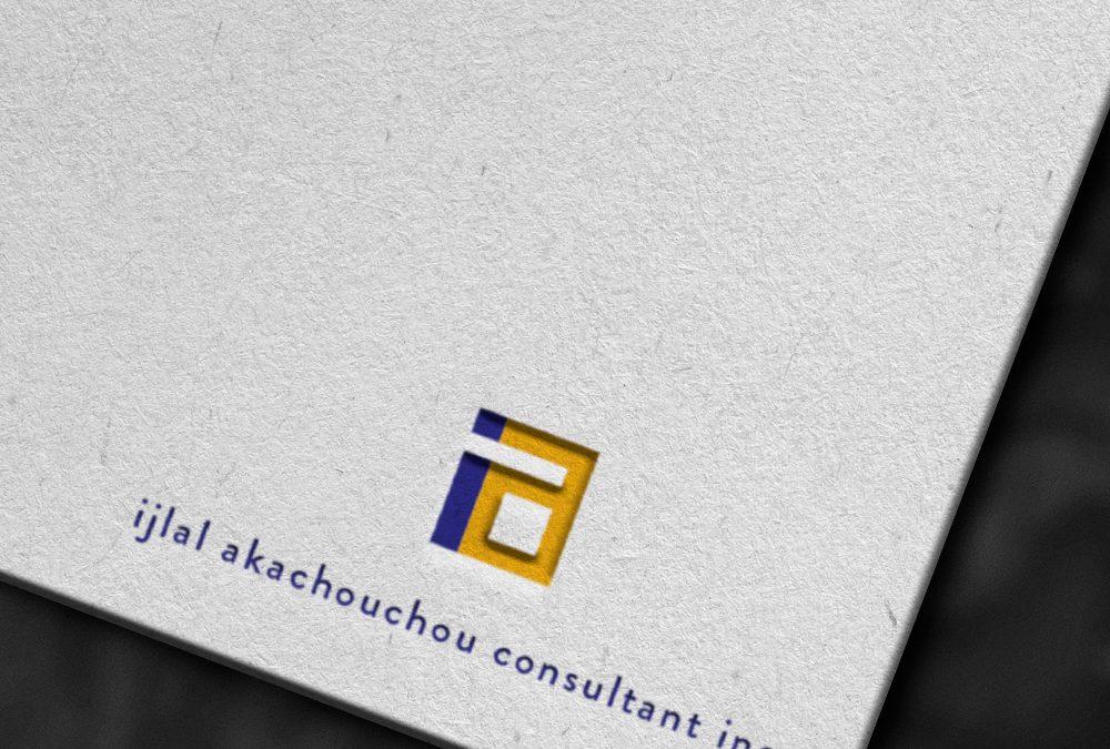 IA Consulting Inc.