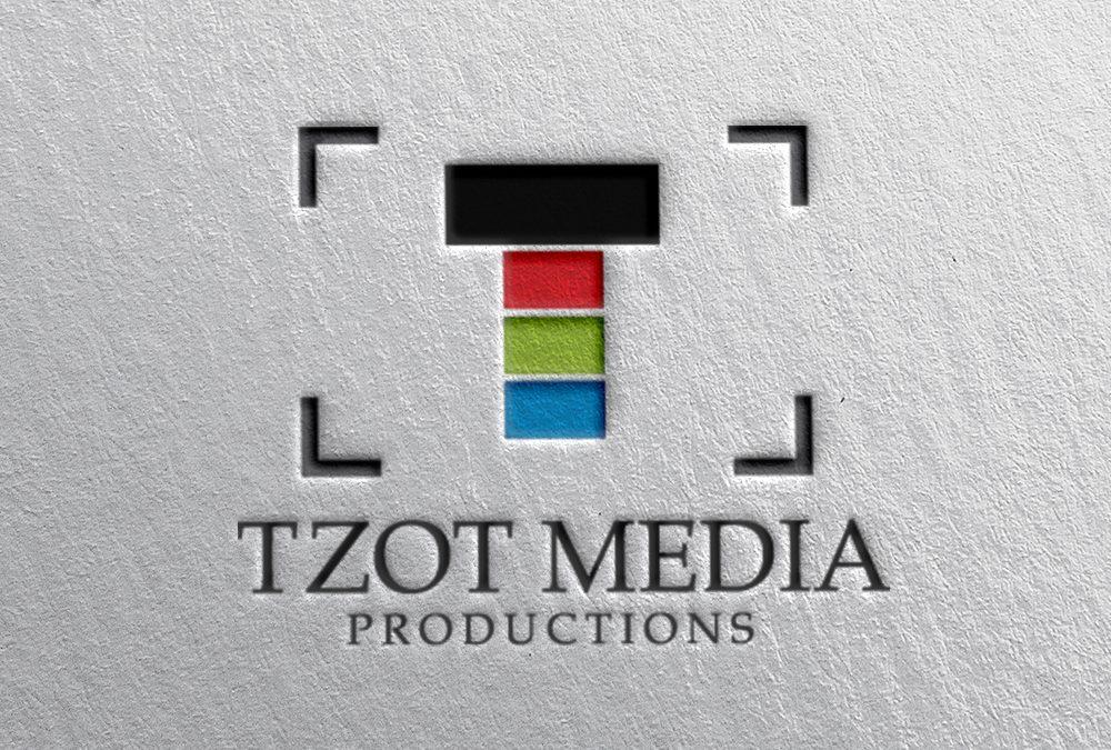TZOT Media